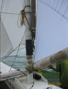 borocay-paraw-rigging-4