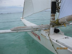 borocay-paraw-rigging-7