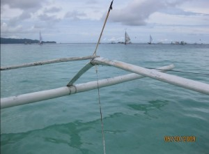borocay-paraw-rigging-8