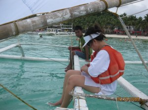 borocay-paraw-rigging-9