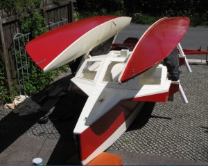 strike-16-trimaran-excellent-build-4