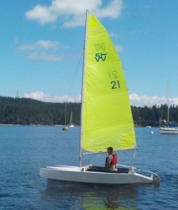 zeta-trimaran-first-sail-1