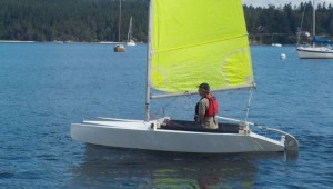 zeta-trimaran-first-sail-2