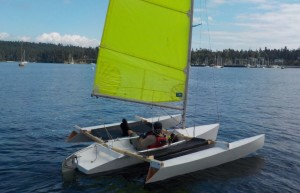 zeta-trimaran-first-sail-3