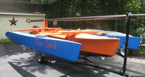 seaclipper-16-trimaran-in-Tennessee-1