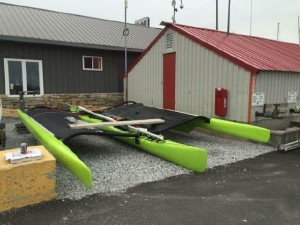 aqueous-double-outrigger-sailing-kayak-3