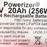 boat-battery-pack-info
