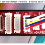 charger-to-boat-battery-interface