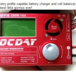 dp6-battery-charger