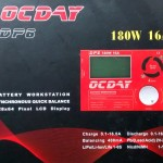 dp6-battery-charger-2
