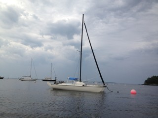 farrier-trimaran-in-maine-for-sale-1
