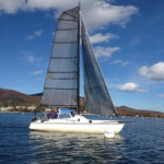 farrier-trimaran-in-maine-for-sale-3