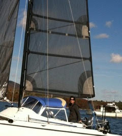 farrier-trimaran-in-maine-for-sale-4
