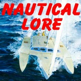 nautical-lore-ad
