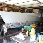 searunner-25-trimaran-restoration-continues-1