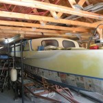 searunner-25-trimaran-restoration-continues-2