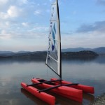 meermark-trimaran-double-outrigger-sailing-canoe-1