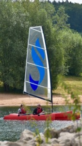 meermark-trimaran-double-outrigger-sailing-canoe-2