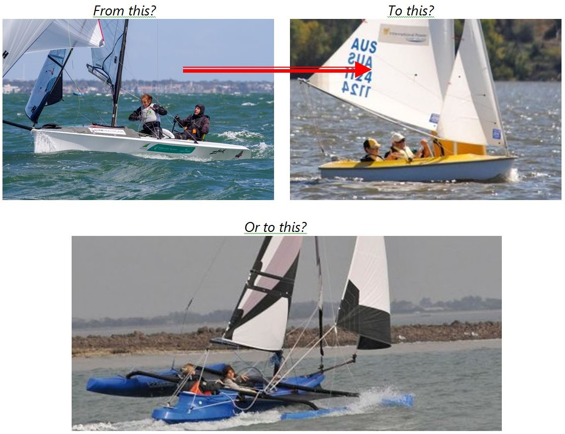 para-world-sailing-5.jpg