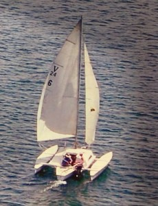 piver-nugget-trimaran-for-sale-in-cali-1b