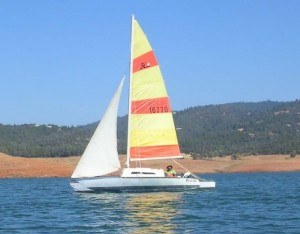piver-nugget-trimaran-for-sale-in-cali-4