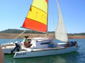 piver-nugget-trimaran-for-sale-in-cali-5