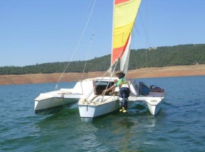 piver-nugget-trimaran-for-sale-in-cali-6