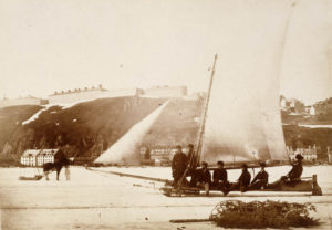 ice-boat-sailing-in-quebec-during-the-1800s