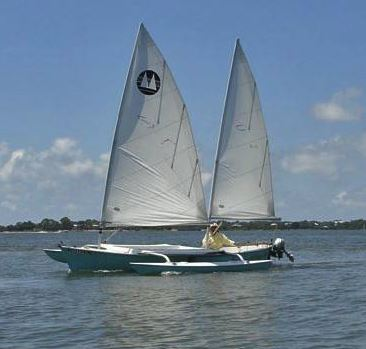 seapearl-trimaran-in-wisconsin-7